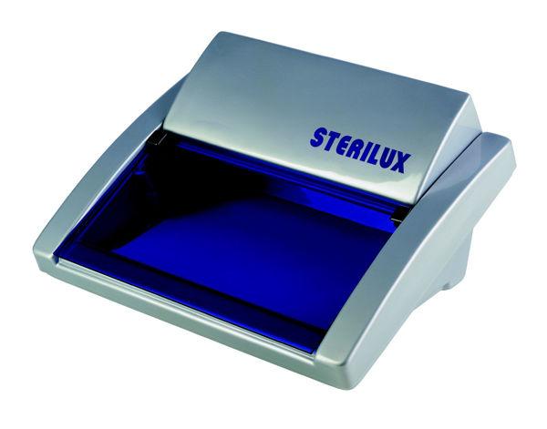 סטרילוקס - מחטא ב-UV