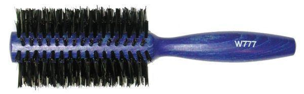 מברשת כחולה 60