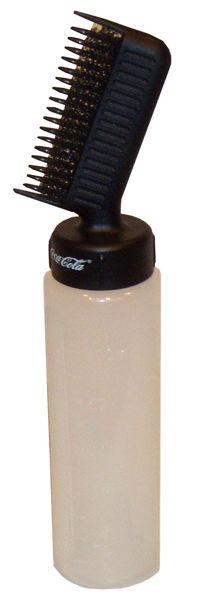 בקבוק למריחת צבע נוזלי