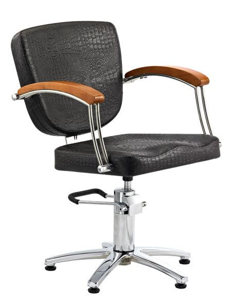 כסא למספרה בריגיטה