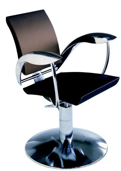 כיסא איטלקי ללקוח פוטורה