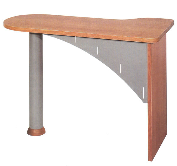 שולחן קופה אקספרס לורי ליין