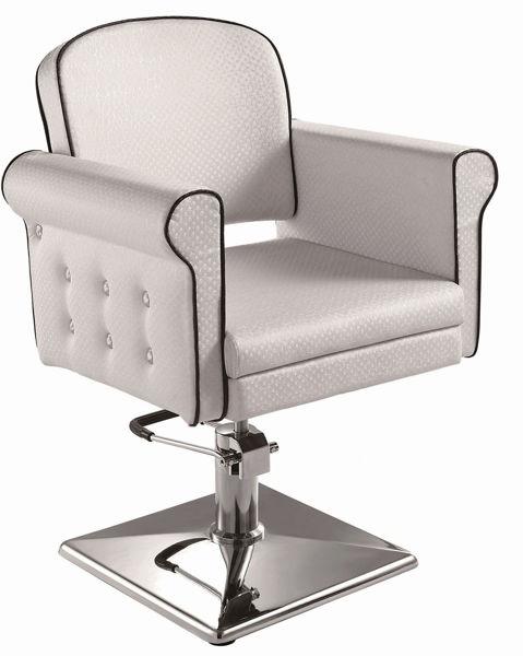 כסא WD-617  - אלסקה