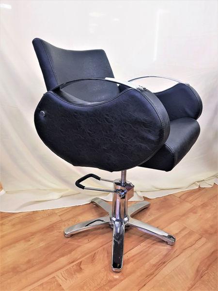 כסא ברלין WD-589