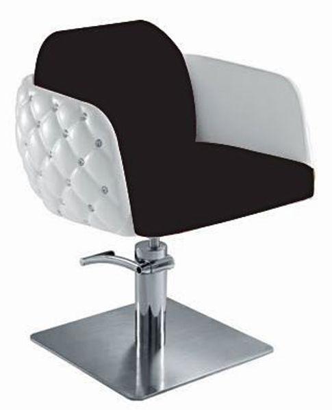 כסא ברזיל WD-609A