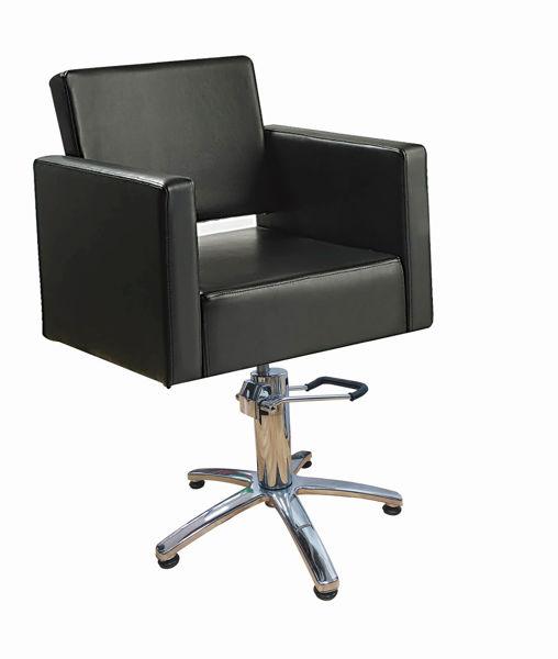 ניקוס כסא הידראולי B161